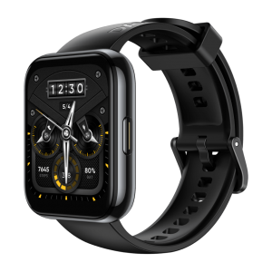 Realme-Watch-2-Pro-Smartwatch-Diamu