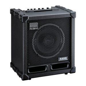 Roland-Cube-60XL-Bass-Guitar-Amplifier