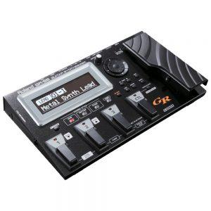 Roland-GR-55-Guitar-Synthesizer-Processor-Diamu