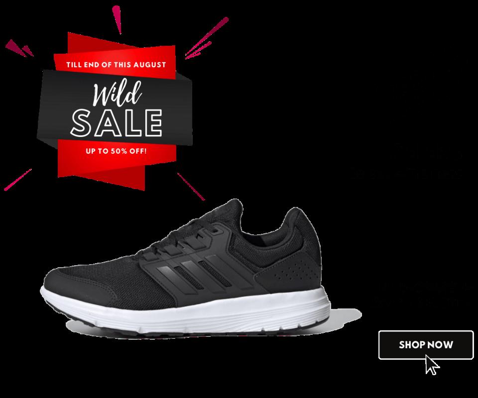 Shoe-Sale-Adidas-Galaxy-4