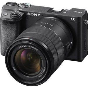 Sony-Alpha-a6400-Mirrorless-Digital-Camera-with-18-135mm-Lens-Diamu