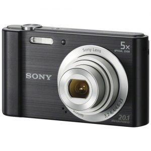 Sony-Cyber-Shot-DSC-W800-Digital-Camera