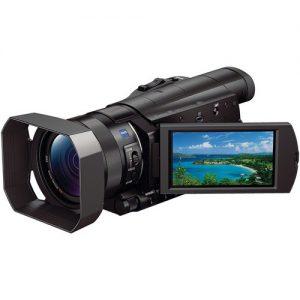 Sony-FDR-AX100-4K-Ultra-HD-Camcorder-Diamu