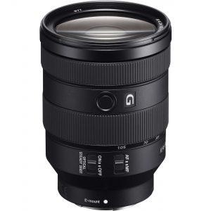 Sony-FE-24-105mm-f4-G-OSS-Lens