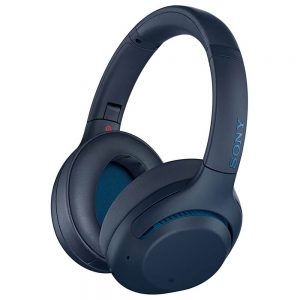 Sony-WH-XB900N-Wireless-Noise-Cancelling-Headphones-Diamu