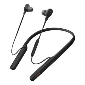 Sony-WI-1000XM2-Wireless-Noise-Cancelling-In-ear-Headphones-Diamu