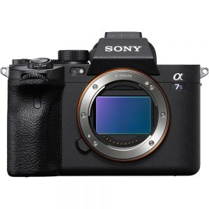 Sony-a7S-III-ILCE-7SM3-E-Mount-Camera-with-Full-Frame-Sensor