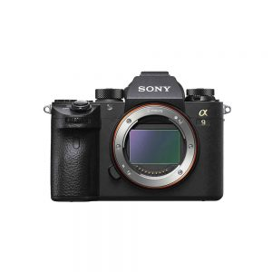 Sony-a9-ILCE-9-E-Mount-Camera-with-Full-Frame-Sensor-Only-Body