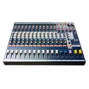 Soundcraft-EFX12-12-channel-Mixer-with-Effects-Diamu