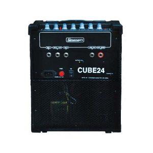 Stranger-Cube-24-Amplifier