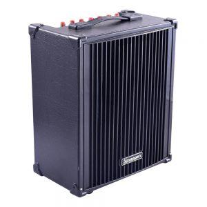 Stranger-Cube-28-Amplifier