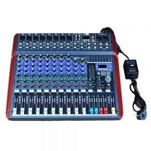 Stranger-SXR12-12-Channel-Audio-Mixer