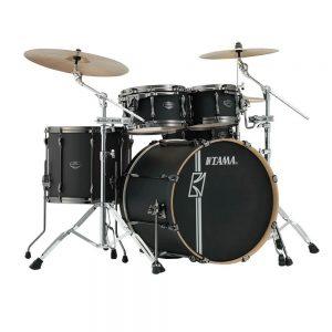 Tama-ML52HZBNS-Hyper-Drive-Acoustic-Drum