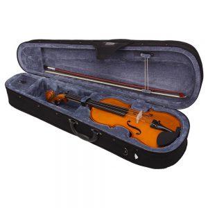 Valencia-V160-4-4-Violin-Diamu