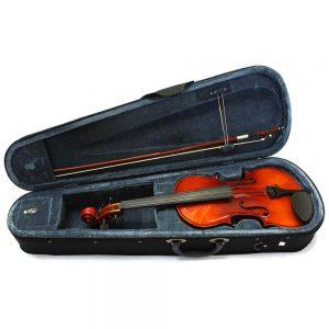 Valencia-V400-4-4-Violin