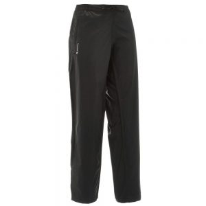 WOMENS-NH500-WATERPROOF-OFF-ROAD-HIKING-OVER-TROUSERS