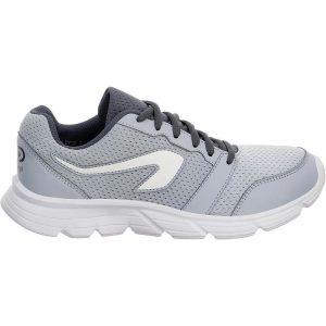 Women's Run 100 W Running Shoe