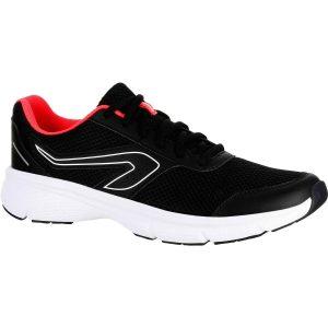 Run Cushion Running Shoe