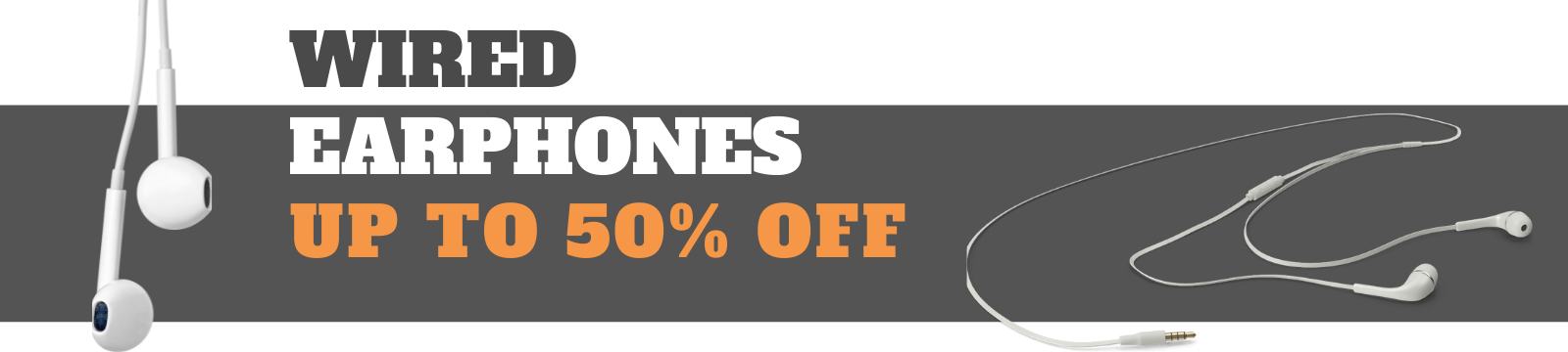 Wired-Earphones-Sale-And-Offers-diamu