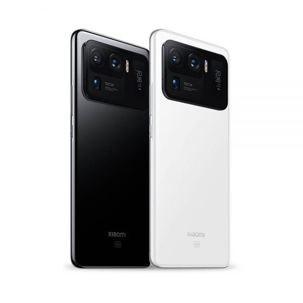 Xiaomi-Mi-11-Ultra-Diamu