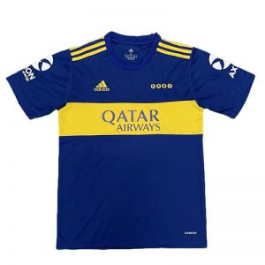 boca_juniors_home_jersey_2021-22