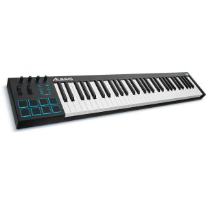 Alesis-V61-61-Key-USB-MIDI-Keyboard-Controller-Diamu
