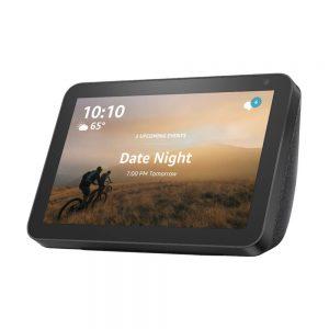 Amazon-Echo-Show-8-Smart-Display-with-Alexa