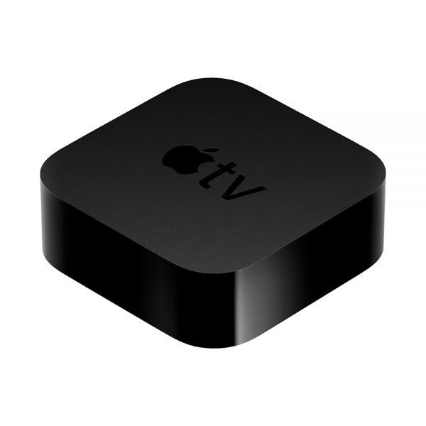 Apple-TV-4K-2nd-Generation-Diamu