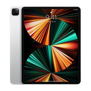 Apple-iPad-Pro-M1-2021-12.9-inch-Silver