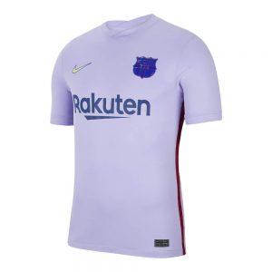 Barcelona-Away-Kit-2021-22