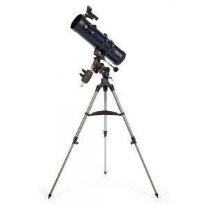 Celestron-Astromaster-130EQ-MD-Motor-Drive-Telescope