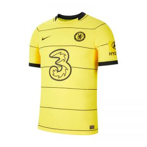 Chelsea-Away-Player-Kit-2021-22