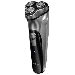 Enchen-Blackstone-3D-Electric-Shaver