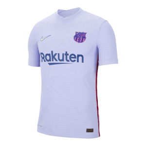 FC-Barcelona-Authentic-Away-Jersey-2021-22