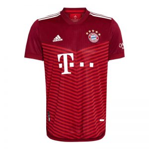 FC-Bayern-Authentic-Home-Jersey-2021-22