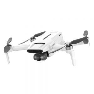 FIMI-X8-Mini-Standard-Pack-Drone-Quadcopter