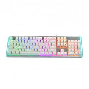Gamdias-Hermes-M6-Mechanical-Gaming-Keyboard