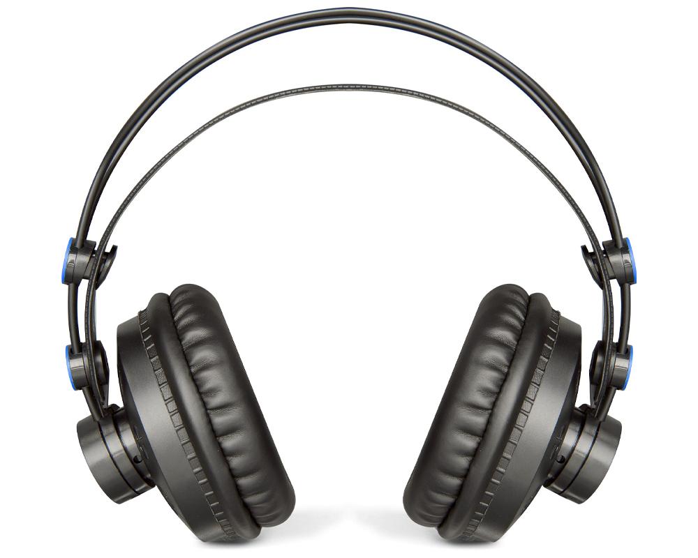 HD7-professional-headphones