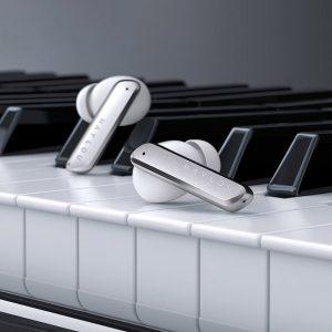 Haylou-W1-True-Wireless-Earbuds-White