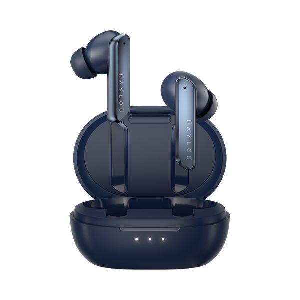 Haylou-W1-True-Wireless-Earbuds-Blue-Diamu