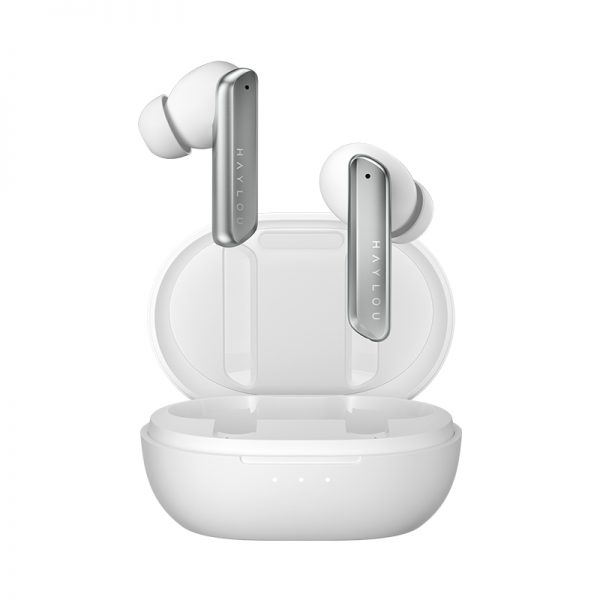 Haylou-W1-True-Wireless-Earbuds-White-Diamu
