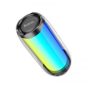 Hoco-HC8-Bluetooth-Speaker