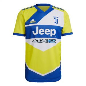 Juventus-2021-22-Third-Authentic-Jersey