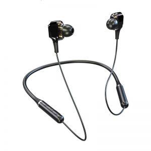 Lenovo-XE66-Bluetooth-5.0-Wireless-In-Ear-Headphone