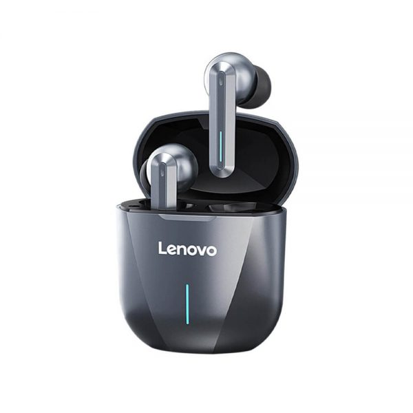 Lenovo-XG01-Gaming-Earbuds-Diamu