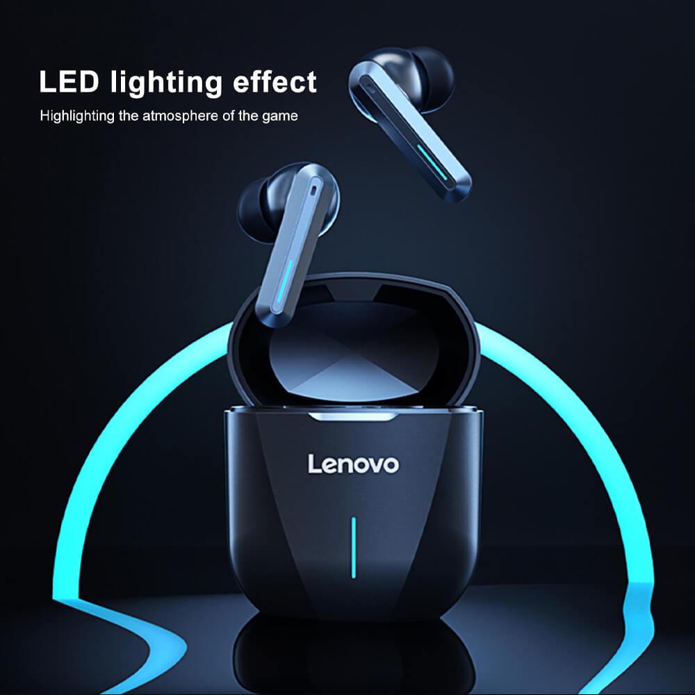 Lenovo-XG01-Gaming-Earbuds