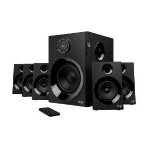 Logitech-Z607-5.1-Bluetooth-Speaker-Diamu
