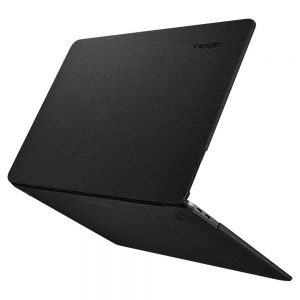 MacBook-Air-13-inch-Case-Thin-Fit-Diamu