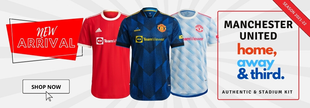 Manchester-United-1000x350