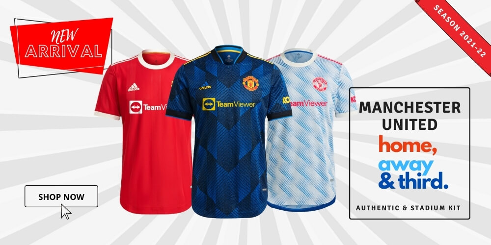 Manchester-United-1000x500